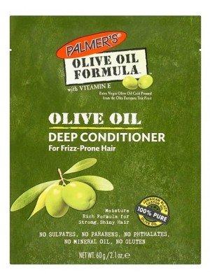 Palmer's Olive Oil Formula - Deep Conditioner (60g)