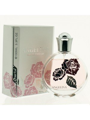Omerta Ladies Perfume - Angelina