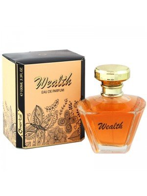 Wholesale Omerta Ladies Perfume - Wealth