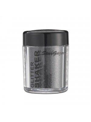 Stargazer UV Glitter Shakers - Onix