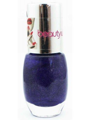 Wholesale Beauty UK Holographic Nail Polish-12ml(Colour-2)
