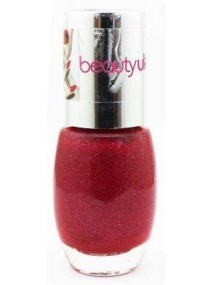 Wholesale Beauty UK Holographic Nail Polish-12ml(Colour-5)