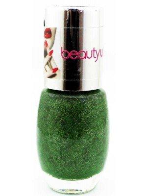 Wholesale Beauty UK Holographic Nail Polish-12ml(Colour-1)