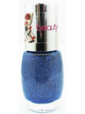 Wholesale Beauty UK Holographic Nail Polish-12ml(Colour-4)