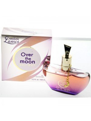 Creation Lamis For Women- Over The Moon Delight
