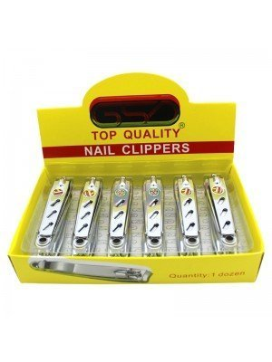 Wholesale GSD Top Quality Nail Clippers - Design A