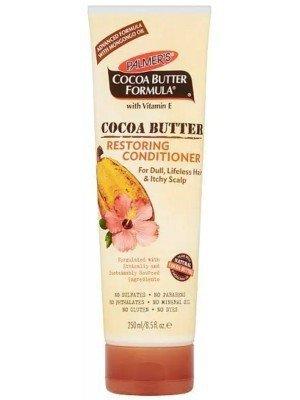 Palmer's Cocoa Butter Formula - Restoring Conditioner (250ml)
