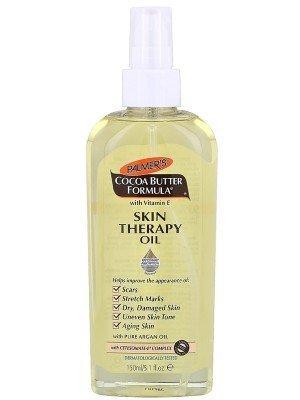 Palmer's Cocoa Butter Formula - Skin Therapy Oil (150ml)