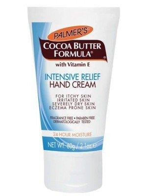 Wholesale Palmer's Coconut Butter Formula Intensive Relief Hand Cream