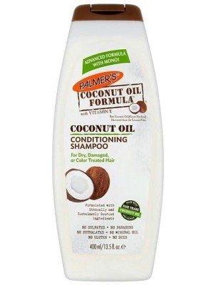 Palmer's Coconut Oil Formula - Conditioning Shampoo (400ml)