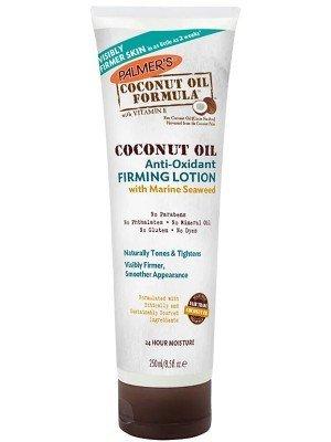 Palmer's Coconut Oil Formula - Firming Body Lotion (250ml)