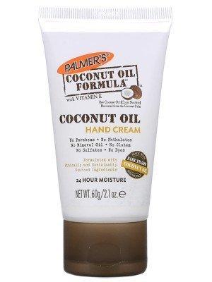Palmer's Coconut Oil Formula - Hand Cream (60g)