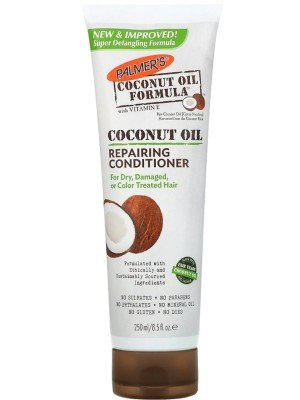 Palmer's Coconut Oil Formula - Repairing Conditioner (250ml)