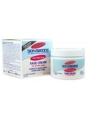 Palmer's Skin Success - Anti-Dark Spot Fade Cream (All Skin Types) (75g)