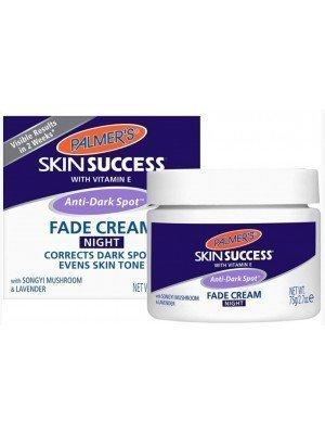 Palmer's Skin Success - Anti-Dark Spot Fade Cream (Night) (75g)