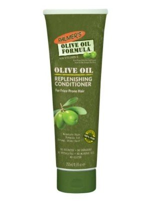 Wholesale Palmers Olive Oil Replenishing Conditioner