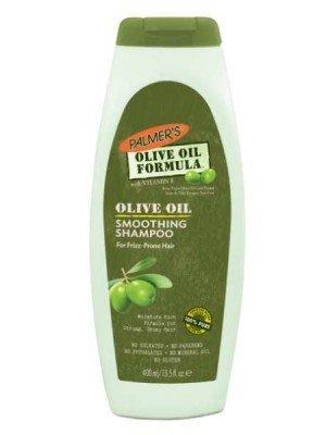 Wholesale Palmer's Olive Oil Smoothing Shampoo
