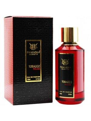 Wholesale Paris Corner Men's Perfume T-Rouge