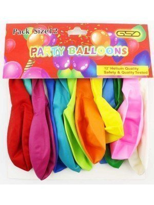 Wholesale Party Balloons