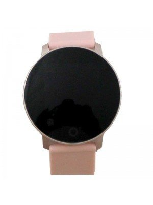 Wholesale Smart Watch X9-Pink