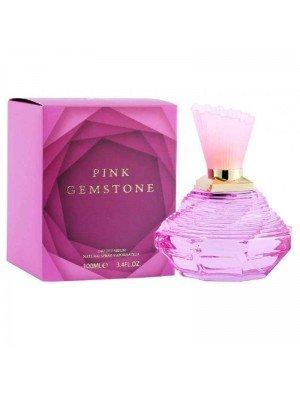 Wholesale Fine Perfumery Ladies Perfume Eau De Parfum - Pink Gemstone