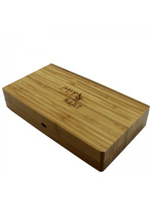 Puff-Mart-Wooden-Smoking-Rolling-Tray-with-Magnets-72668