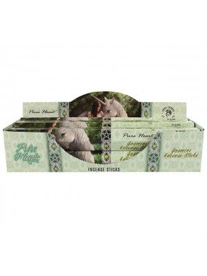 Pure-heart-Anne-Stokes-Incense-Sticks-6-Pack-79021