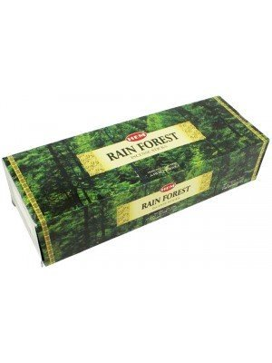 Wholesale HEM Incense Sticks - Rain Forest