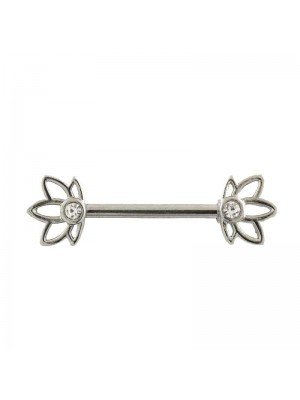 Wholesale Arrow Nipple Bar