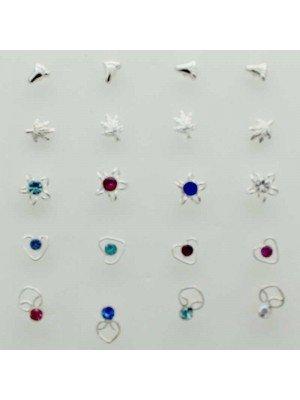 Wholesale Swarovski Crystal Assorted Designs & Sizes