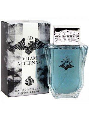 Wholesale Real Time Mens Perfume - Vitam Aeternam