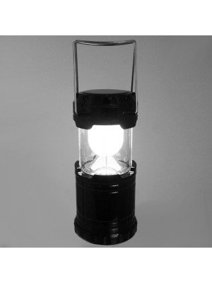 Rechargeable LED Camping Lantern