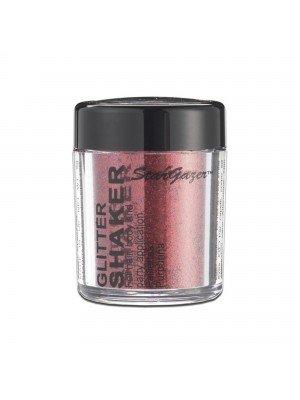 Stargazer UV Glitter Shakers - Red