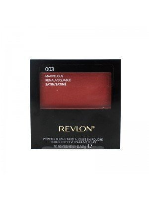 Revlon Powder Blush - Assorted Shades
