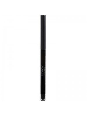 Wholesale Revlon Colorstay Eyeliner Pencil - Black