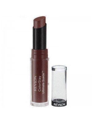 Wholesale Revlon Colorstay Ultimate Suede Lipsticks - (096 All Access)
