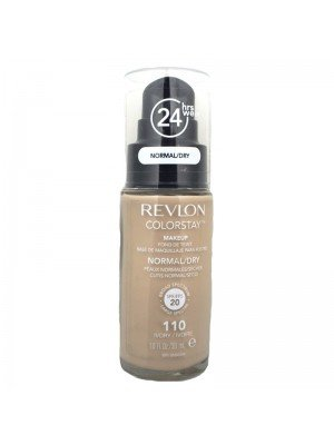 Revlon Colour Stay Foundation - Assorted