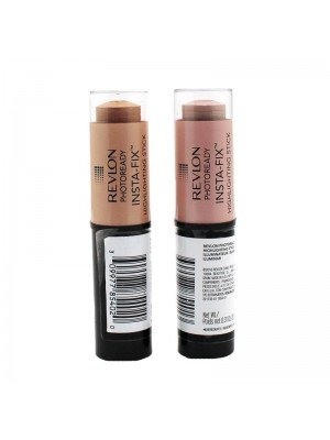 Revlon Photoready Insta-Fix Highlighting Stick - Assorted Shades