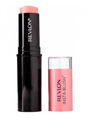 Wholesale Revlon Insta-Blush Stick - 300 Rose Gold Kiss
