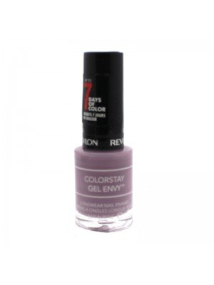 Revlon Colour Stay Gel Envy Nail Polish - Assorted