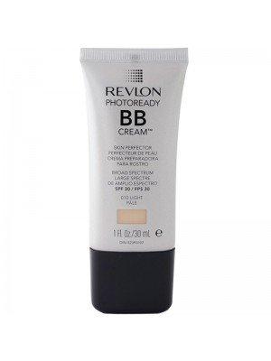 Wholesale Revlon Photoready BB Cream - 010 Light Pale