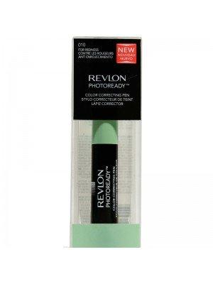 Wholesale Revlon Photoready Colour Correcting Pen - 010 For Redness