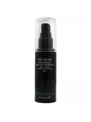 Revlon Photoready Face Mist