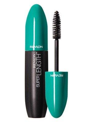 Wholesale Revlon Super Length Mascara - 101 Blackest Black