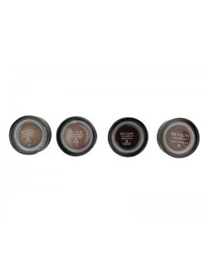 Revlon Colorstay Creme Eyeshadow- Assorted Shades