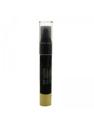 Revlon Colour Stay Brow Crayon