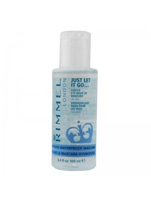 Wholesale Rimmel Just Let It Go Gentle Eye Makeup Remover
