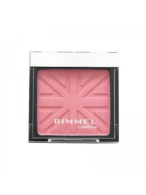 Wholesale Rimmel Lasting Finish Mono Blusher - Assorted