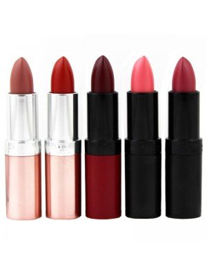 Wholesale Rimmel London Kate Lasting Finish Lipstick - Assorted
