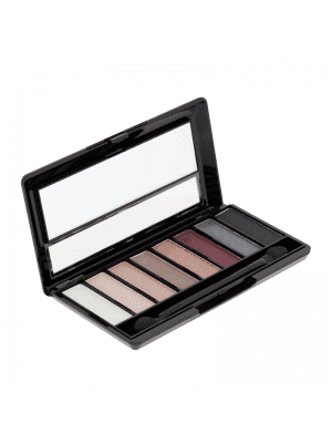 Rimmel London Magnif' Eye Contouring Palette